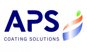 logo aps ugivis