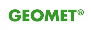 logo geomet ugivis