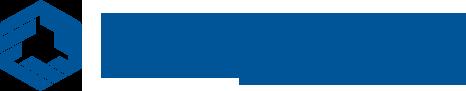 logo FIM ugivis