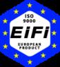 european eifi logo ugivis
