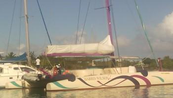 Catamaran-location-ile-maurice