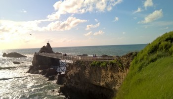 location-biarritz