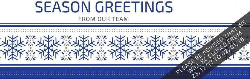 Season-greetings2017