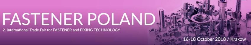 Fastener_Poland_2018_en_XL